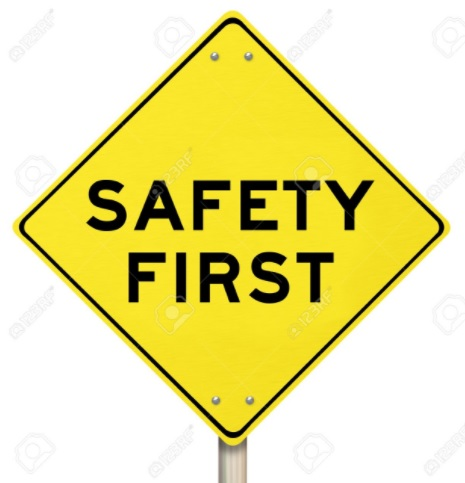 26 1 oven saftey services integrated packaging solutions