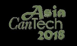 Asia CanTech 2018