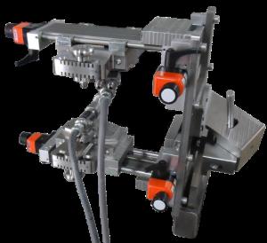 V2 - IC Spray Retrofit Kit